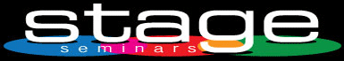 logo-stageseminars.png