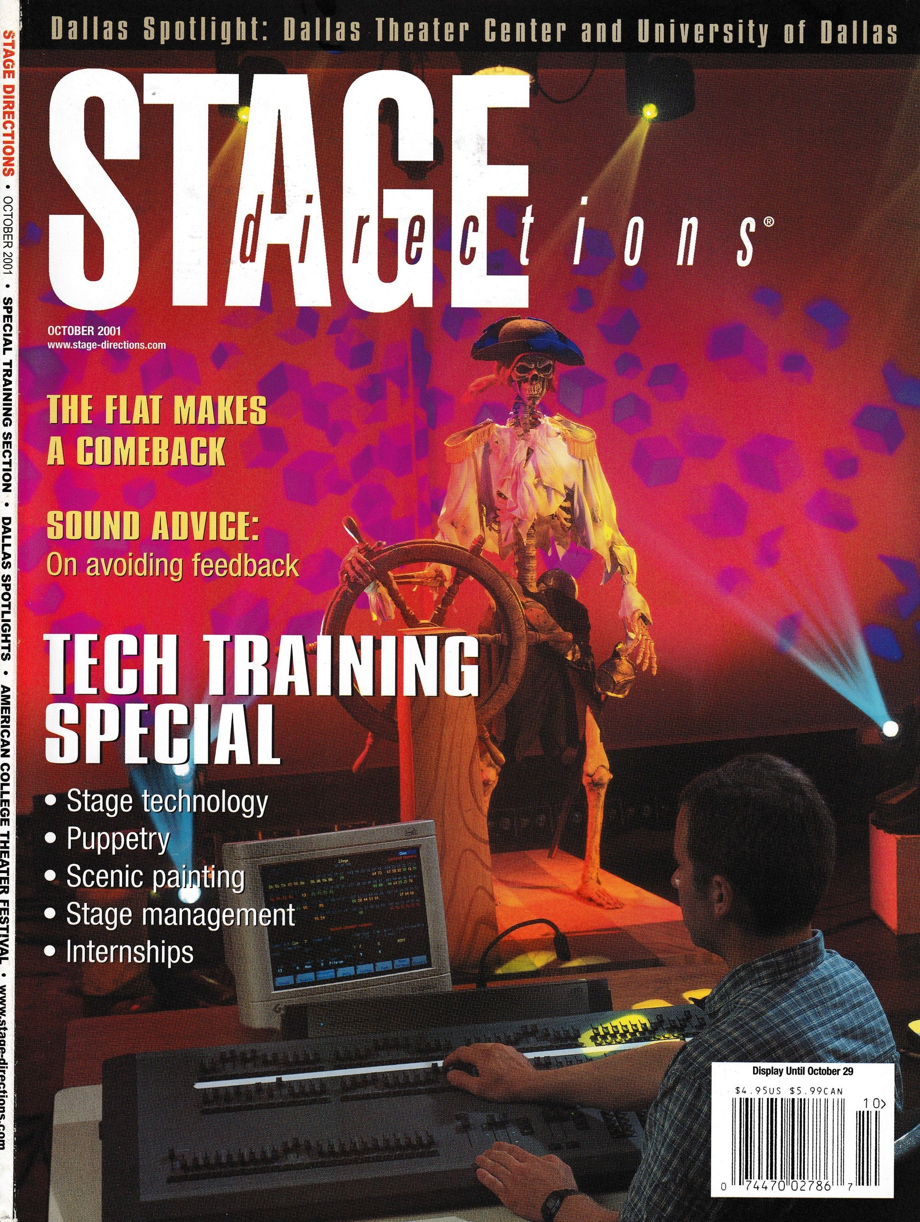2001-October-StageDirections-TeachingTechies_Page_1.jpg