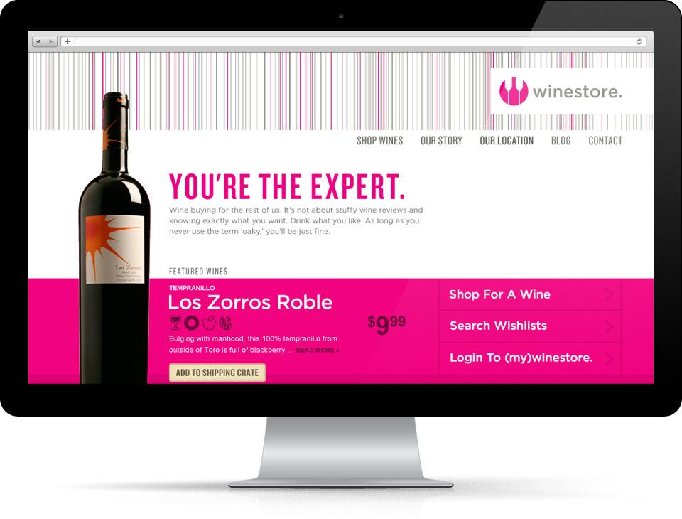 winestore@homepage.png