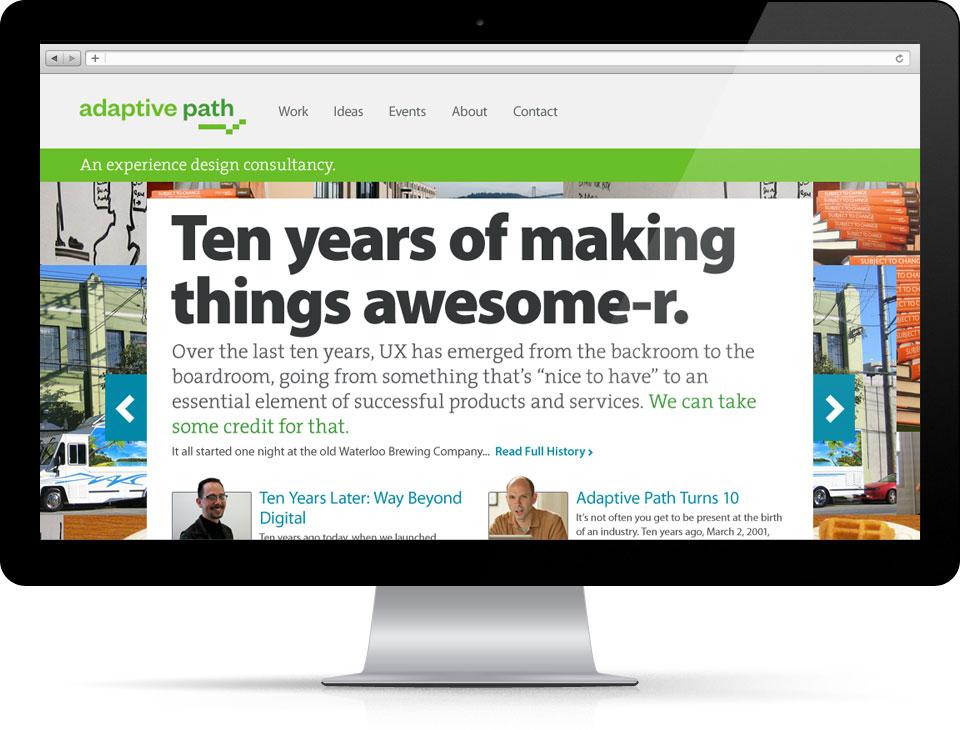 adaptivepath@screen-homepage.jpg