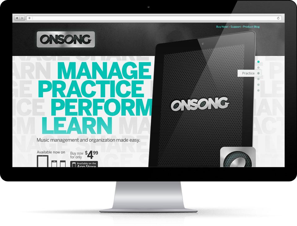 onsong@website.png