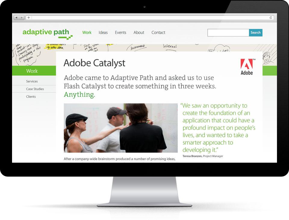 adaptivepath@case_study-adobe.jpg