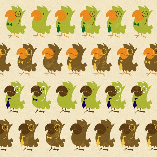 birds@idea-03.jpg