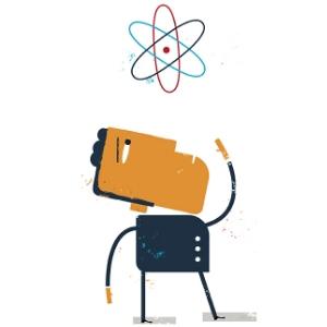 002-NuclearScienceWEB.jpg