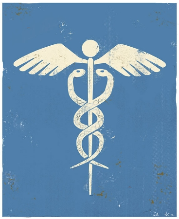 011-Caduceus-WEB.jpg