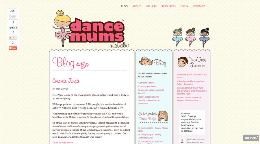 dance-mums-australia.jpg