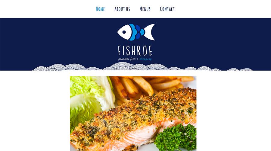 fish-roe.jpg