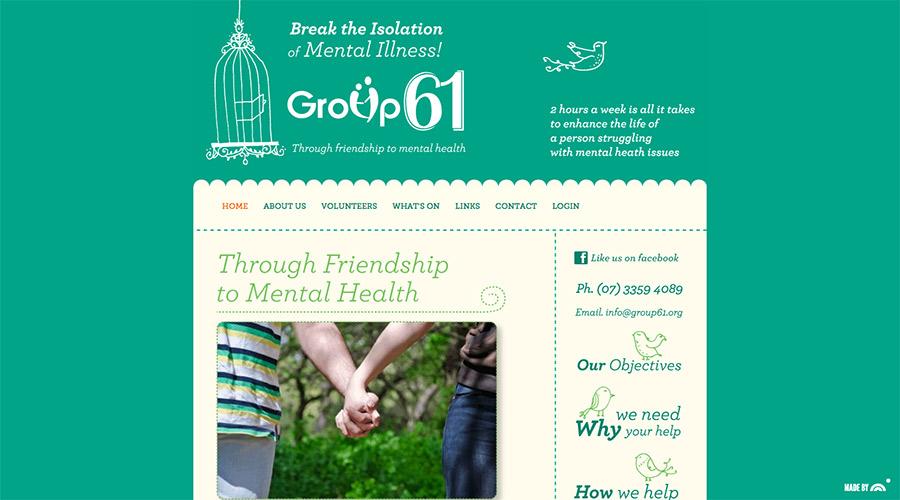 Group61