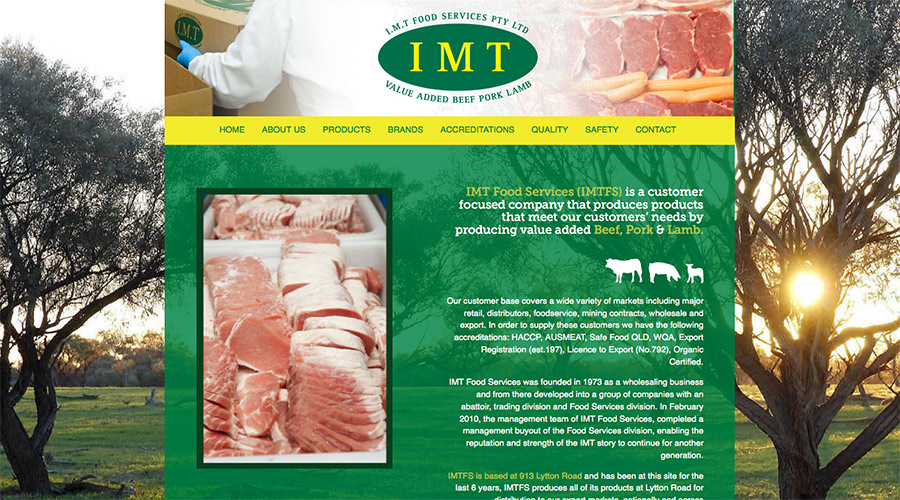 imt-food-services.jpg
