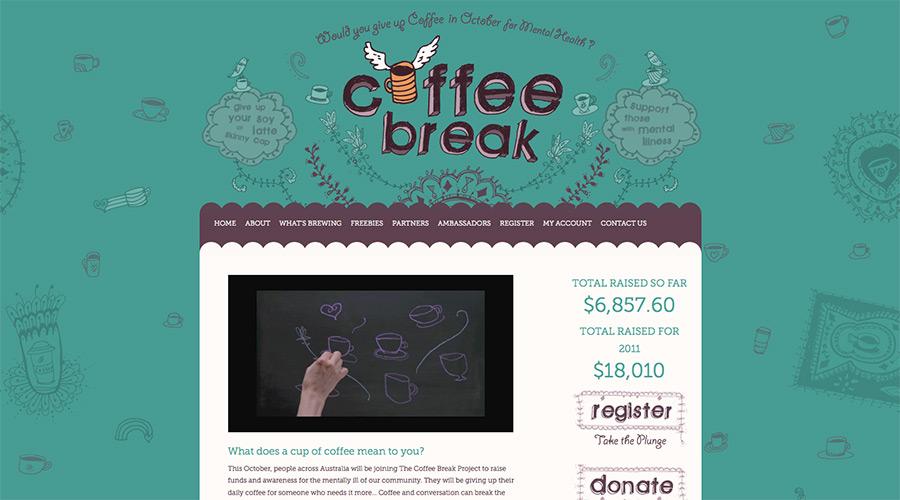 coffee-break-project.jpg