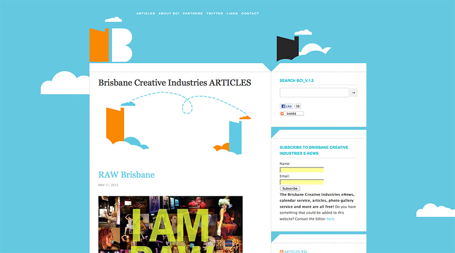 brisbane-creative-industries.jpg