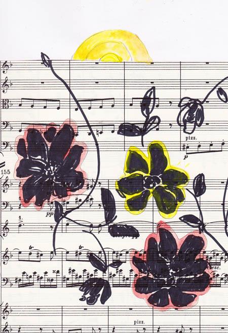 flowernotation-web.jpg