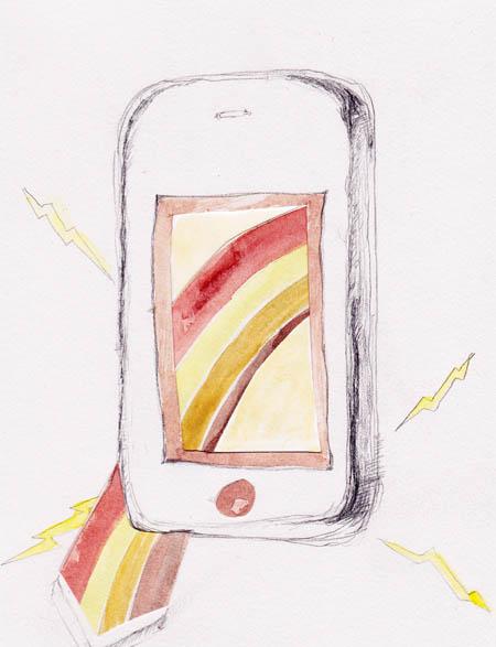 iphone focus - web.jpg