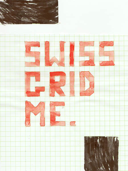 swiss-grid-me-web.jpg