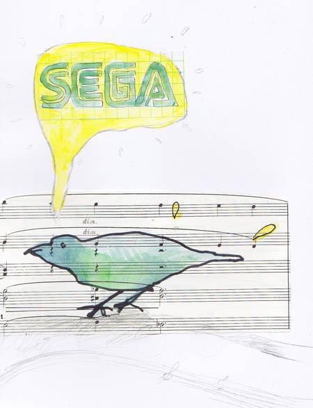 Sega-bird-web.jpg