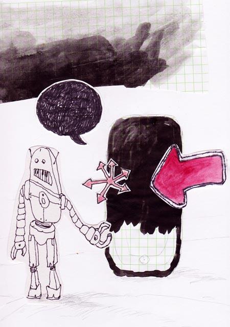 Too many ideas - web.jpg
