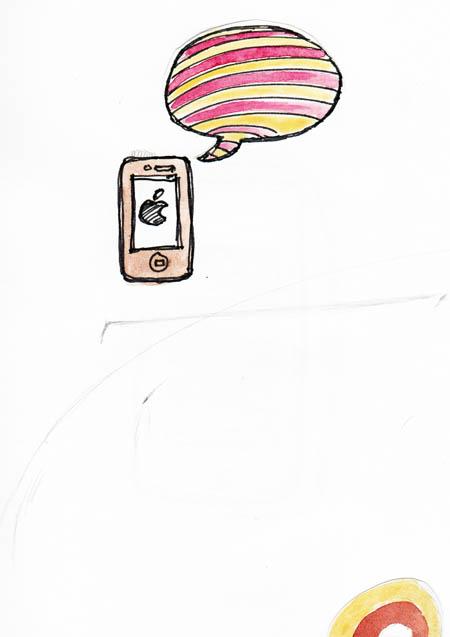 iphone backup bootcamp - web.jpg
