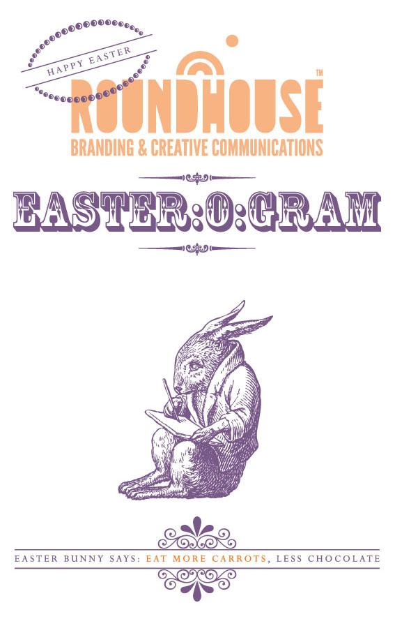 bunny-message-blog.jpg