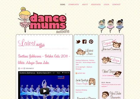 dancemumsweb1.jpg
