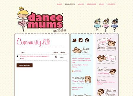 dancemumsweb2.jpg