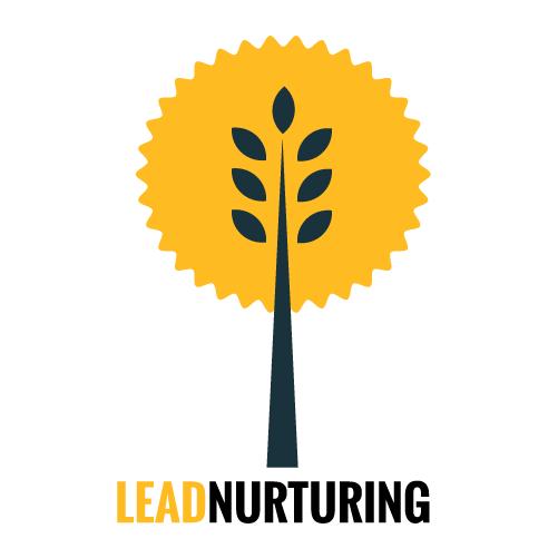 LEAD NURTURING-5 STEPS TO DEVELOP STRONGER LEADS_Lead nurturing.png