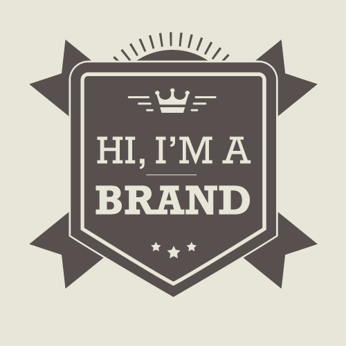 The 6 Essentials for Effective Brand Identity.png