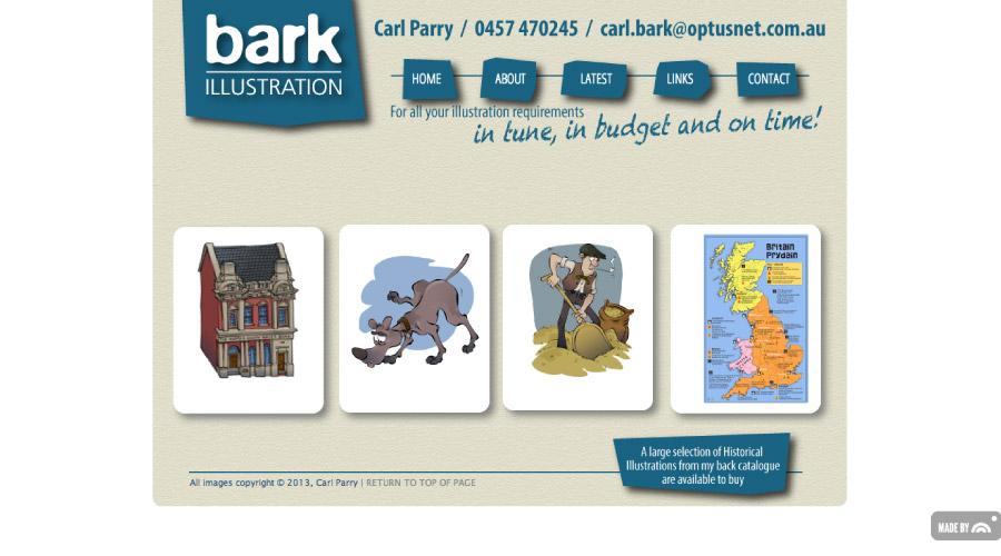 bark-illustration.jpg