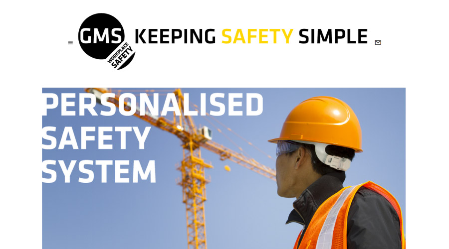 gms-workplace-safety.jpg