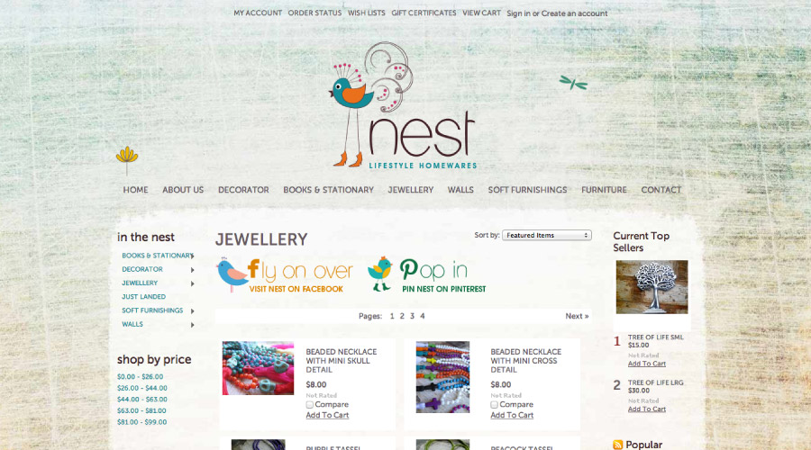 nest-lifestyle-homewares.jpg