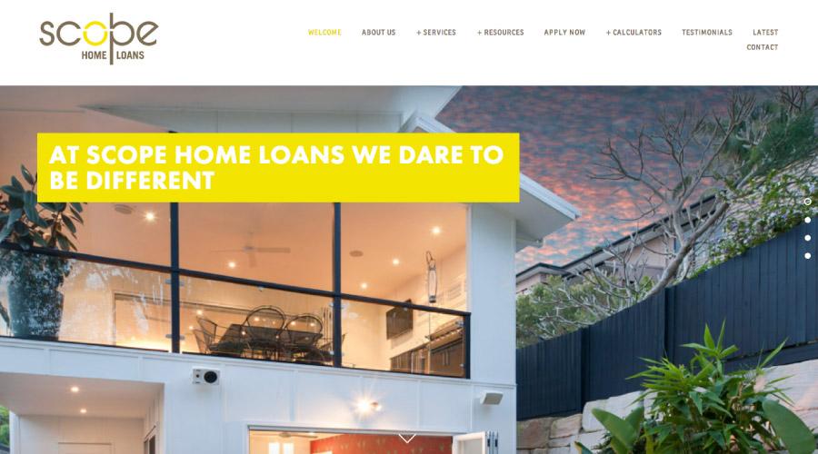 scope-home-loans.jpg