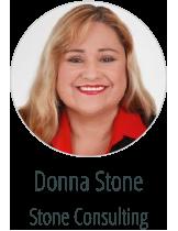 Donna Stone Gold Coast Printers