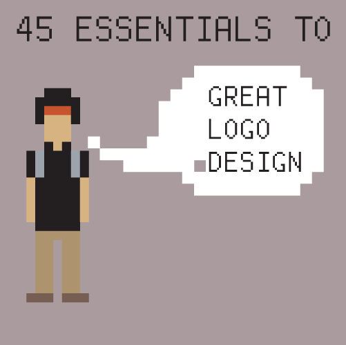 The 45 Essentials to Great Logo Design.png