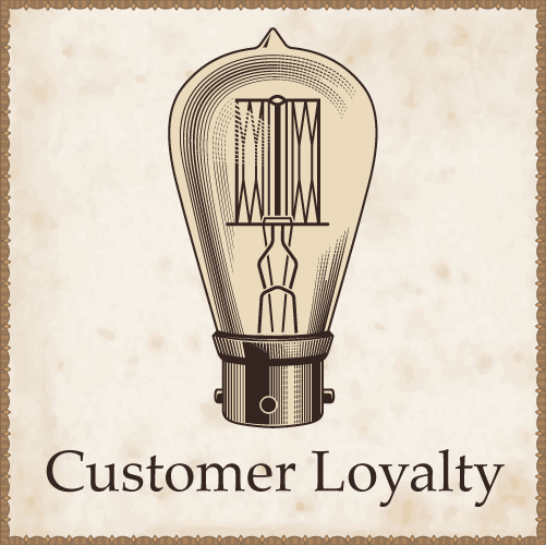 6_3 Ways to Build Customer Loyalty.png