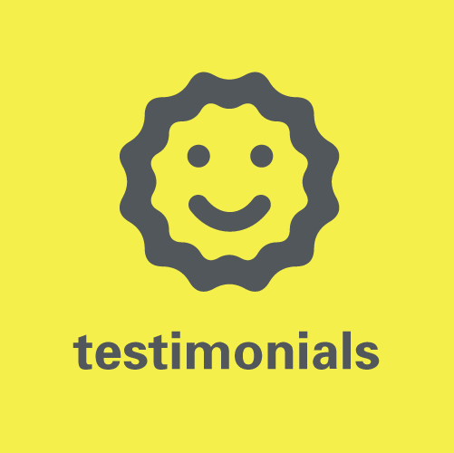 How to Grow Your Business with Customer Testimonials