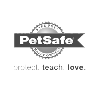 graphic design agency brisbane - petsafe