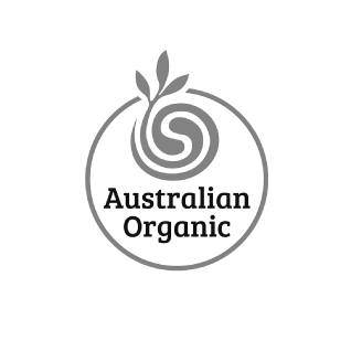 graphic designer brisbane - Australian Organic