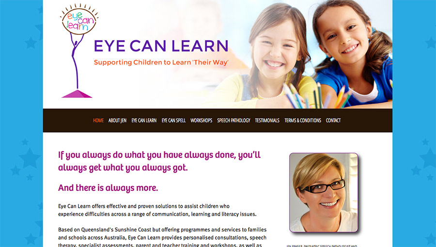 eyecanlearn.jpg