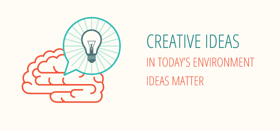 CREATIVE IDEAS-.png