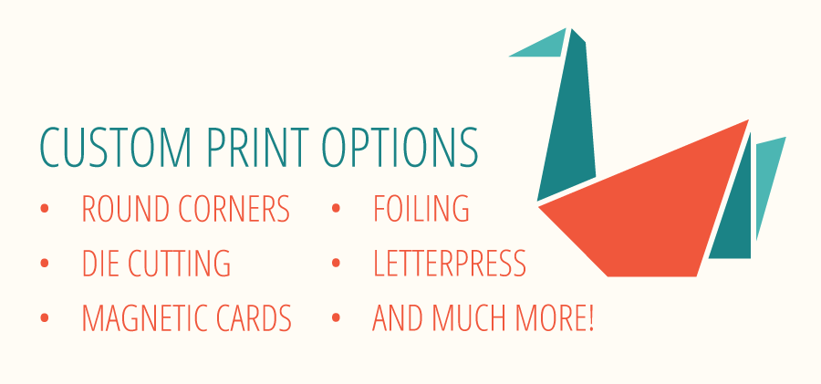 CUSTOM PRINT OPTIONS-.png