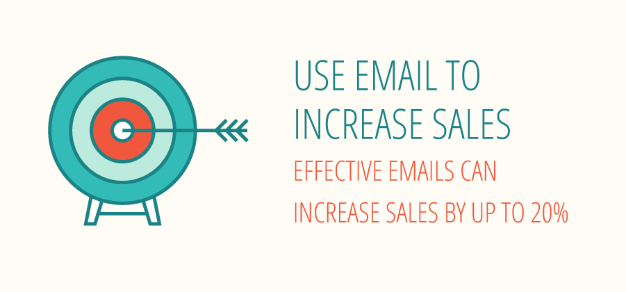 USE EMAIL TO- INCREASE SALES.png
