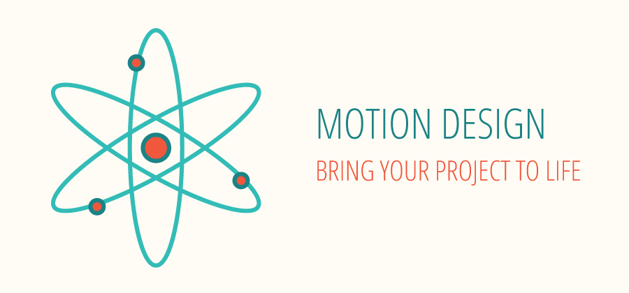 MOTION DESIGN-.png
