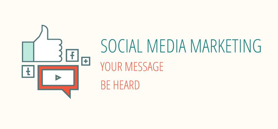 SOCIAL MEDIA MARKETING-.png