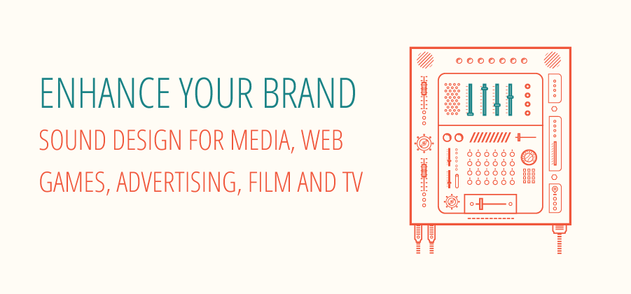ENHANCE YOUR BRAND-.png