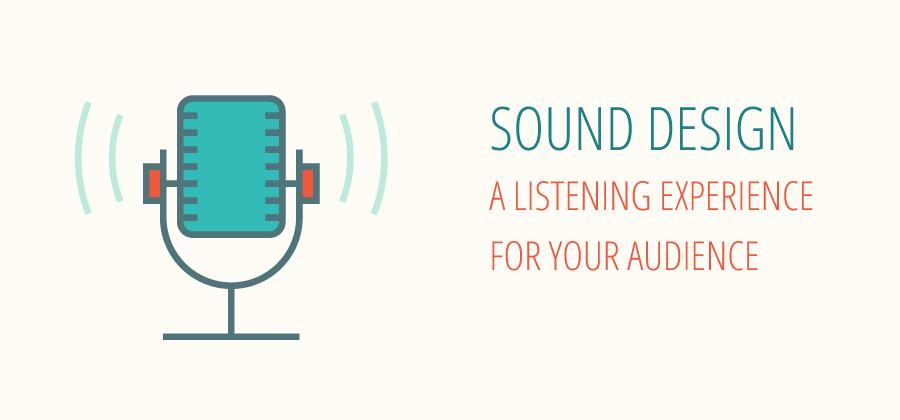 SOUND DESIGN-.png