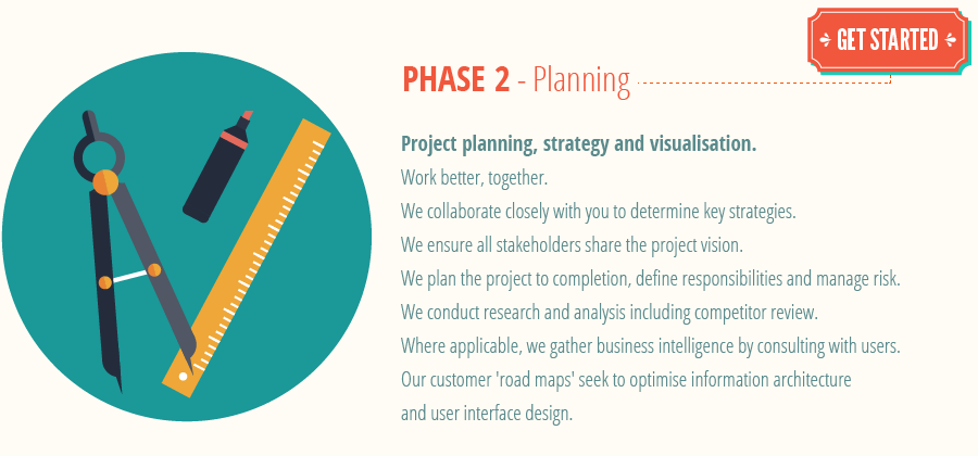web-design-process_phase2-web-design-planning.png