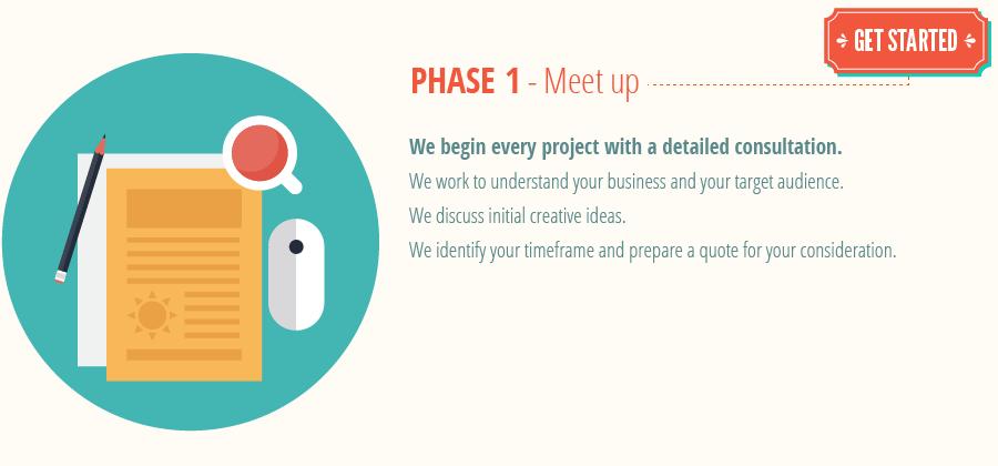 brand-logo-process_phase1-brand-logo-meet-up.png