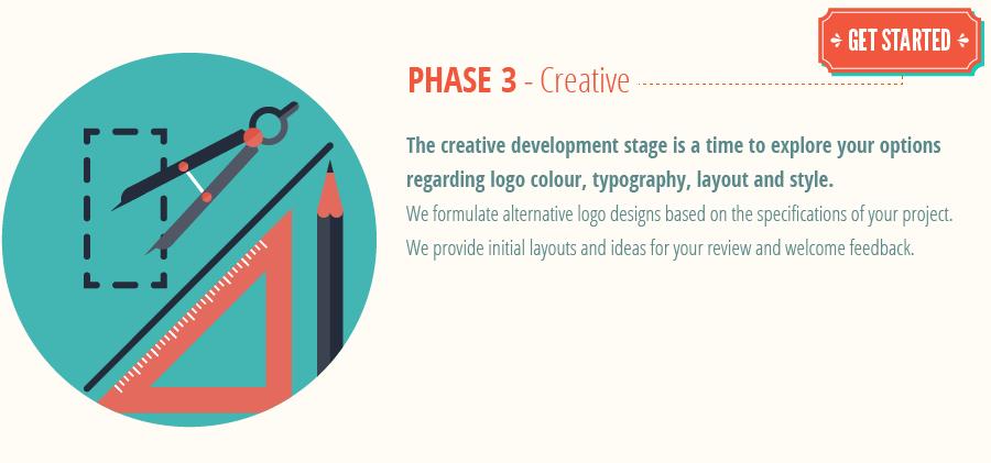 brand-logo-process_phase3-brand-logo-creative.png