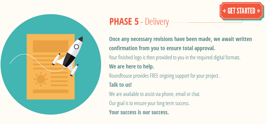 brand-logo-process_phase5-brand-logo-delivery.png