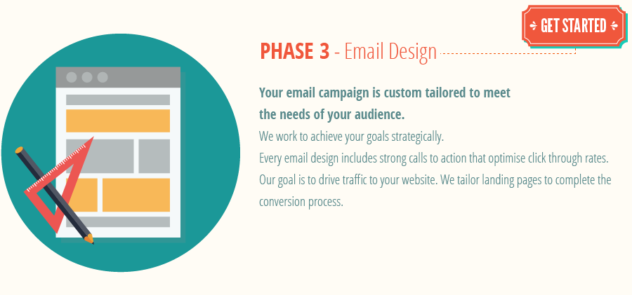 email-marketing-process_phase3-email-marketing-email-design.png