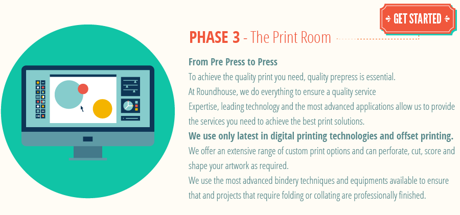 printing-process_phase3-printing-the-print-room.png